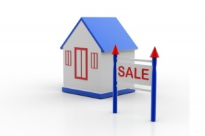 sell my house services